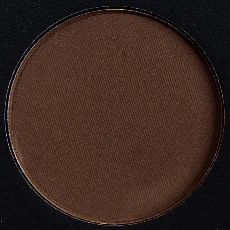 Bad Habit Resurrection Luxe Eyeshadow