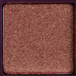 Bad Habit Spirit Eyeshadow