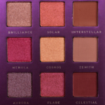 Bad Habit Supernova 15-Pan Eyeshadow Palette