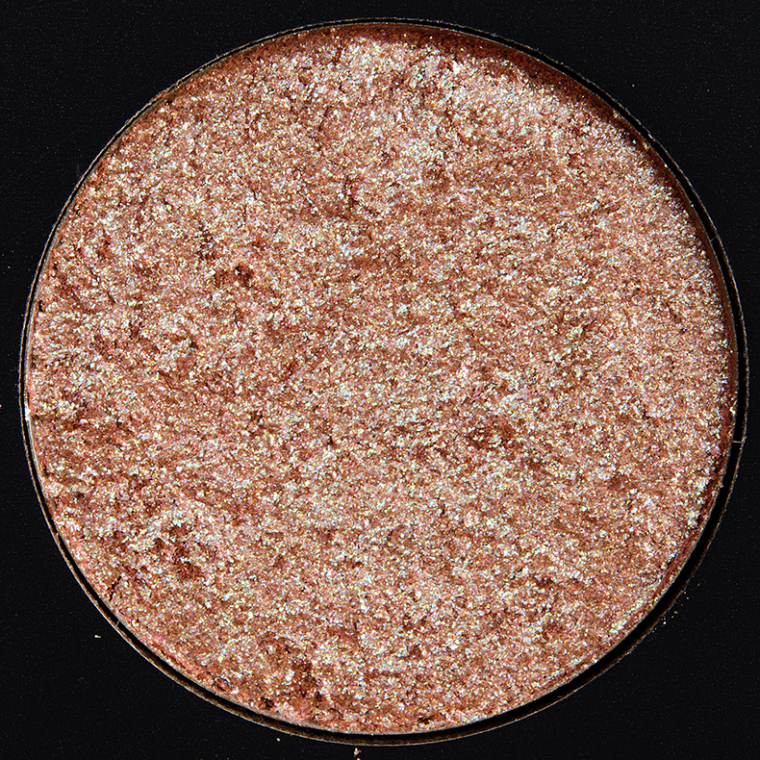 Bad Habit Transcend Luxe Eyeshadow