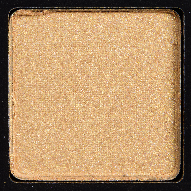 Bad Habit Tutu Eyeshadow