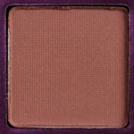 Bad Habit Zenith Eyeshadow