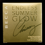 Becca Endless Chrissy Teigen Bronze & Glow
