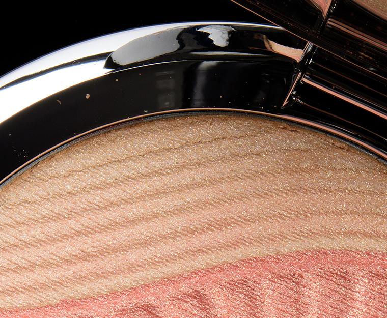 Becca Moonstone Shimmering Skin Perfector Pressed