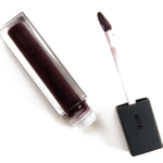 Bite Beauty Black Coffee French Press Lip Gloss