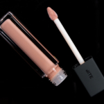 Bite Beauty Flat White French Press Lip Gloss