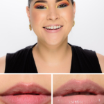 Bite Beauty Flat White French Press Lip Gloss
