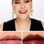 Bite Beauty French Press French Press Lip Gloss