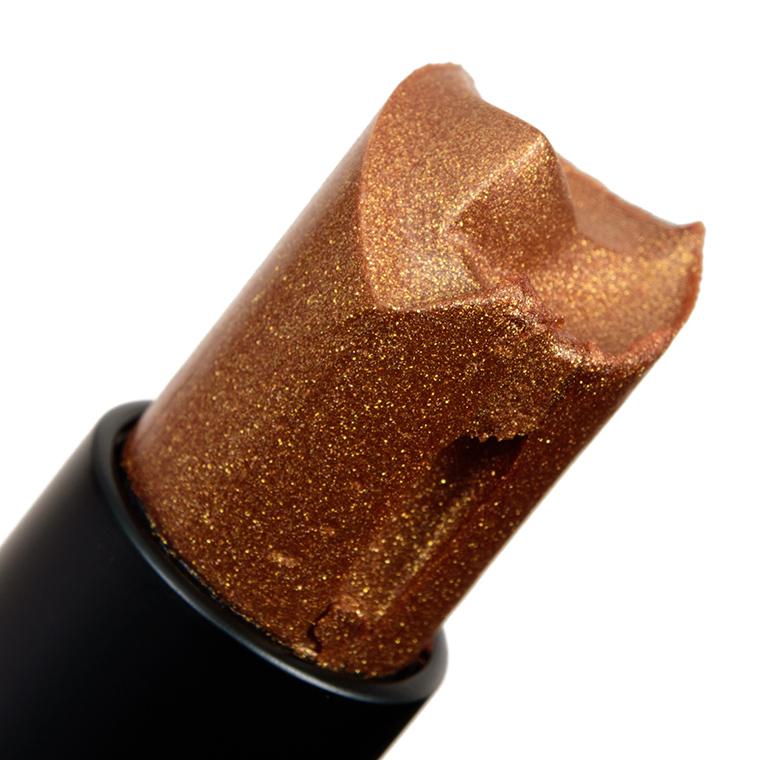 Bite Beauty Leo Amuse Bouche Lipstick