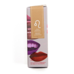 Bite Beauty Leo Amuse Bouche Lipstick