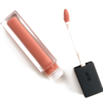 Bite Beauty Salted Caramel French Press Lip Gloss