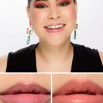 Bite Beauty Salted Caramel French Press Lip Gloss