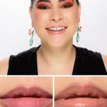 Bite Beauty Vanilla Latte French Press Lip Gloss