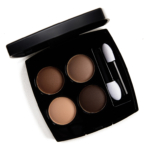 Chanel Clair-Obscur (308) Les 4 Ombres Multi-Effect Quadra Eyeshadow