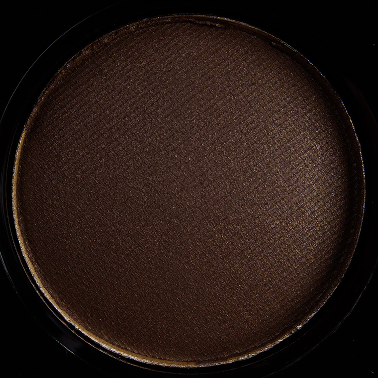 Chanel Clair Obscur #4 Multi-Effect Eyeshadow