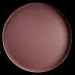 Chanel Quiet Revolution #1 Multi-Effect Eyeshadow