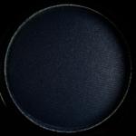 Chanel Quiet Revolution #2 Multi-Effect Eyeshadow