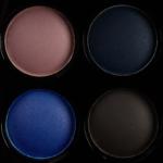 Chanel Quiet Revolution (312) Les 4 Ombres Multi-Effect Quadra Eyeshadow