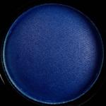 Chanel Quiet Revolution #3 Multi-Effect Eyeshadow
