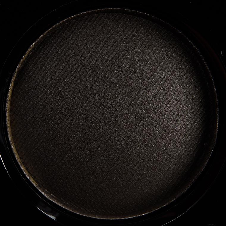 Chanel Quiet Revolution #4 Multi-Effect Eyeshadow