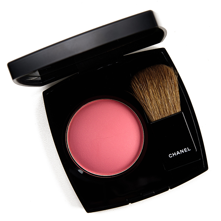 Chanel Quintessence (440) Joues Contraste Blush