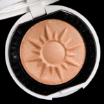 Chantecaille Sunlight Face Illuminator