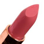 Charlotte Tilbury Blushing Dream Kissing Lipstick