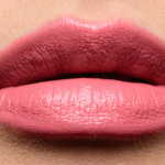Charlotte Tilbury Blushing Dream Kissing Lipstick