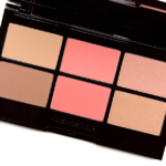 Charlotte Tilbury Glowing, Pretty Skin Palette