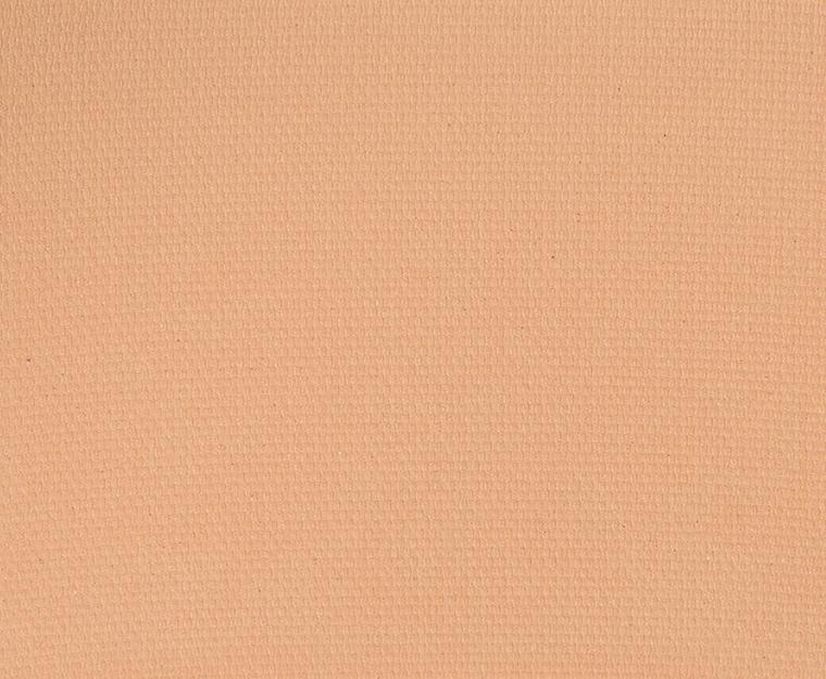 Charlotte Tilbury Medium (2) Airbrush Flawless Finish Pressed Powder