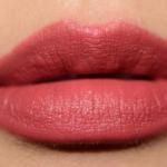 Charlotte Tilbury Rose Kiss Matte Revolution Lipstick