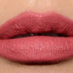 Charlotte Tilbury The Pretty Pink Lip Set