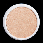 Colour Pop Double Down Super Shock Cheek (Highlighter)