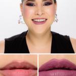 ColourPop Lumiere 2 Ultra Matte Liquid Lipstick