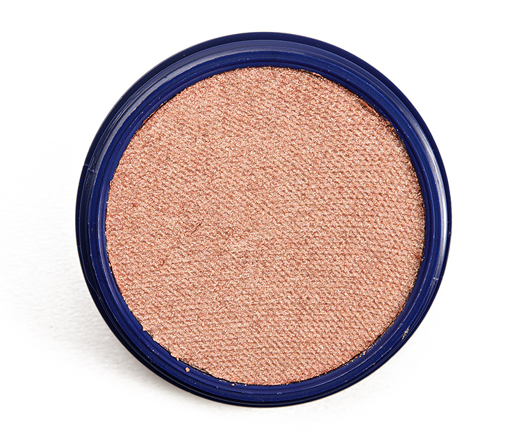 ColourPop On the Cusp Super Shock (Highlighter) Review & Swatches