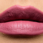 Colour Pop Scorpio Moon Lux Lipstick