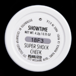 Colour Pop Showtime Super Shock Cheek (Highlighter)