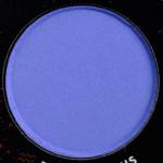 Colour Pop The Aquarius Pressed Powder Shadow