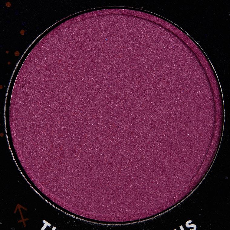 ColourPop The Sagittarius Pressed Powder Shadow