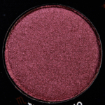 ColourPop The Scorpio Pressed Powder Shadow