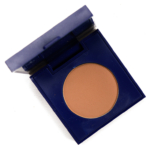 Colour Pop The Taurus Pressed Powder Shadow