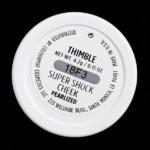 Colour Pop Thimble Super Shock Cheek (Highlighter)