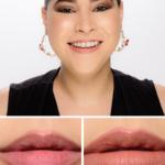 Colour Pop What's Your Sign Lux Lipstick