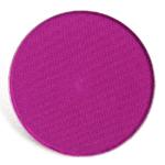 Coloured Raine Bossed Up Vivid Pigment