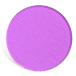 Coloured Raine Cute Vivid Pigment