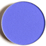 Coloured Raine Jet Set Eyeshadow
