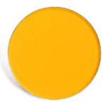 Coloured Raine Lemon Drop Eyeshadow
