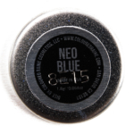 Coloured Raine Neo Blue Vivid Pigment