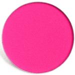 Coloured Raine Party Drip Vivid Pigment