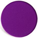 Coloured Raine Purp Smurf Vivid Pigment